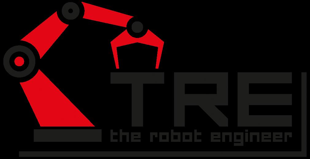 The Robot Engineer